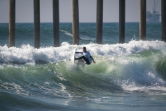 CRC - Aaron Ramirez Mota. PHOTO: ISA / Sean Evans
