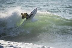 MAR - Neil Abofiras. PHOTO: ISA / Ben Reed