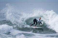 NZL - Tom Robinson. PHOTO: ISA / Ben Reed