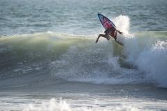 RSA - Tide-Lee Ireland. PHOTO: ISA / Ben Reed