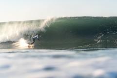 ARG - Gaspar Larragneguy. PHOTO: ISA / Sean Evans