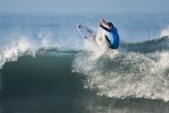 ENG - Seth Morris. PHOTO: ISA / Ben Reed