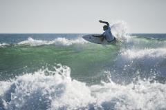 ENG - Will Masterman. PHOTO: ISA / Ben Reed