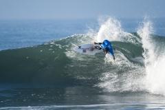 ESP - Iker Amatriain. PHOTO: ISA / Ben Reed