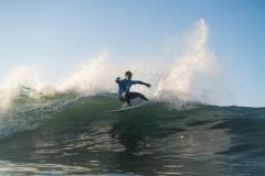 ESP - Iker Amatriain. PHOTO: ISA / Sean Evans
