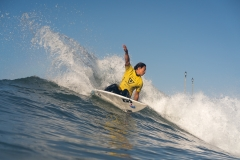 JPN - Yuji Mori. PHOTO: ISA / Sean Evans