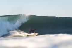 POR - Diogo Martins. PHOTO: ISA / Sean Evans