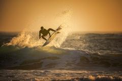 PHOTO: ISA / Ben Reed