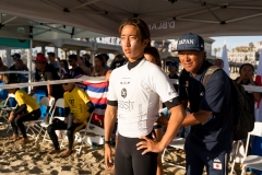 JPN - Joh Azuchi. PHOTO: ISA / Sean Evans