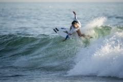JPN - Shino Matsuda. PHOTO: ISA / Ben Reed