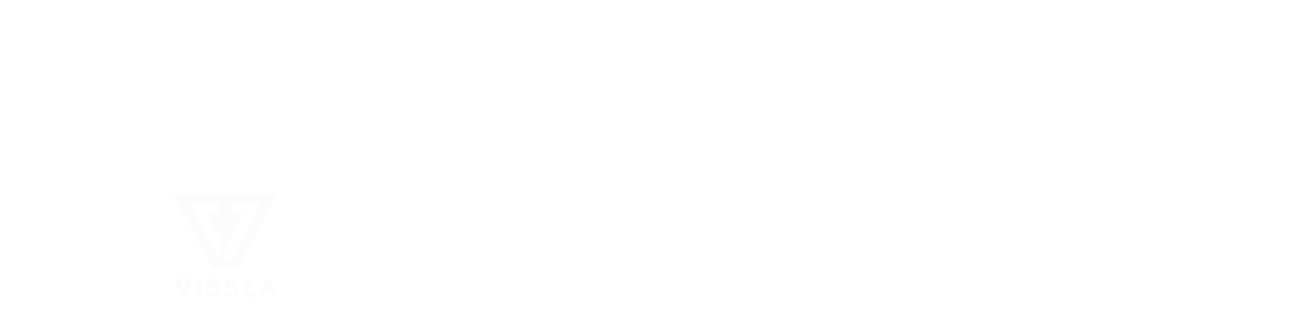 2018 VISSLA ISA World Junior Surfing Championship