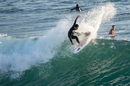 Free Surf Día 1
