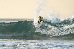 JPN - Sho Matsubara. PHOTO: ISA / Sean Evans