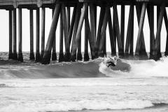 BEL - Oscar Cauchi. PHOTO: ISA / Ben Reed