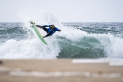 JAM - Steven Muschett. PHOTO: ISA / Ben Reed