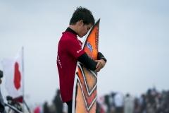 POR - Jose Champalimaud. PHOTO: ISA / Ben Reed