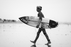VEN - Keoni Lasa. PHOTO: ISA / Ben Reed