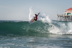 JPN - Kana Nakashio. PHOTO: ISA / Sean Evans