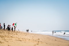 MEX - Lifestyle. PHOTO: ISA / Sean Evans