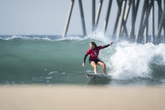 RSA - Kayla Nogueira. PHOTO: ISA / Ben Reed