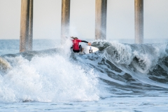 USA - Sawyer Lindblad. PHOTO: ISA / Sean Evans