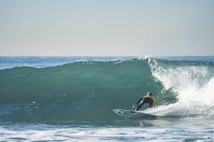 BAR - Lance Bourne. PHOTO: ISA / Ben Reed