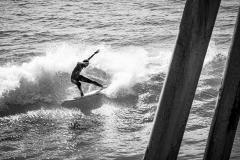 ESP - Jacobo Trigo. PHOTO: ISA / Ben Reed