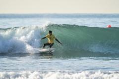 ARG - Ramiro Bermejo. PHOTO: ISA / Ben Reed