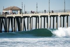 Empty Wave. PHOTO: ISA / Ben Reed