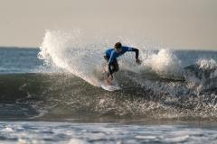 ESP - Jacobo Trigo. PHOTO: ISA / Sean Evans