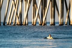 USA - Sawyer Lindblad. PHOTO: ISA / Sean Evans
