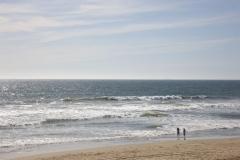 Photo: Visit Huntington Beach