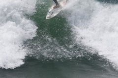 Photo-Credit-Visit-Huntington-Beach-3