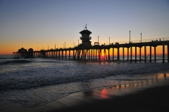 Photo: Visit Huntington Beach