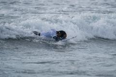 ESP - Iker Amatriain Aloha Cup Final. PHOTO: ISA / Ben Reed