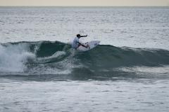 ESP - Julia Gonzalez Aloha Cup Final. PHOTO: ISA / Ben Reed