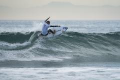 ESP - Yago Domingues Aloha Cup Final. PHOTO: ISA / Ben Reed