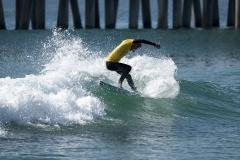 ESP - Yago Dominguez Aloha Cup. PHOTO: ISA / Ben Reed