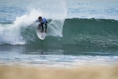 HAW - Ocean Macedo Cup. PHOTO: ISA / Ben Reed