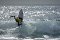 USA - Taro Watanabe Aloha Cup Final. PHOTO: ISA / Ben Reed