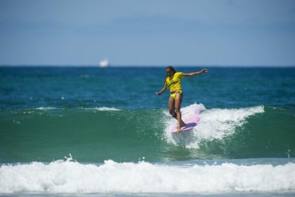 Official Trailer – 2019 ISA World Longboard Surfing Championship