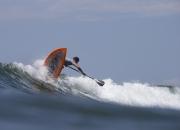 CRI - Alvraro Solano. Photo: ISA / Brian Bielmann