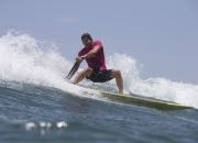 MEX - Felipe Hernandez. Photo: ISA / Brian Bielmann