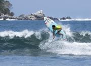 MEX - Felipe Rodriguez. PHOTO: ISA / Reed