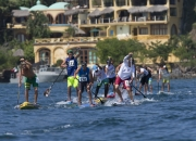 Mens Sup Race Isa. Photo: ISA / Brian Bielmann