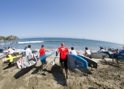 Mens Sup Technical. PHOTO: ISA / Reed