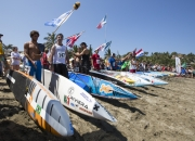 Mens Technical Sup. PHOTO: ISA / Reed