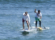 SUP - Technical Mens. PHOTO: ISA / Reed
