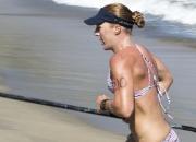 USA - Candice Appleby. PHOTO: ISA / Reed