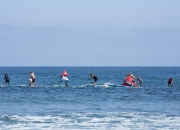 SUP - Technical Final Mens. PHOTO: ISA / Reed